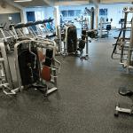 fitness-kif-05
