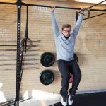 fitness-kif-02