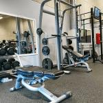 fitness-kif-04