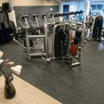 fitness-kif-06