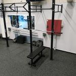 fitness-kif-07