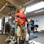 fitness-kif-15