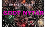 GODT-NYTAaR_2020